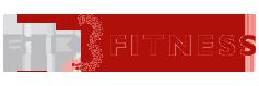 bio3fitness-logo
