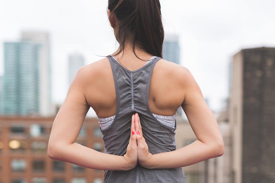 Tai chi et Qi Gong: des activités physiques bénéfiques pour le corps et l'esprit