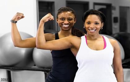 Le rôle de la nutrition dans les programmes de fitness