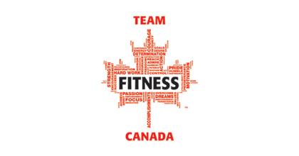 Team Fitness Canada