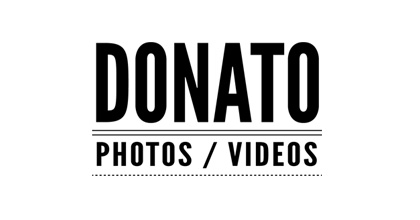 Donato Photos/Videos