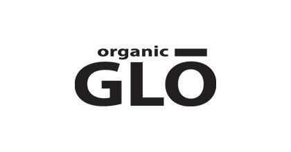 Organic Glo