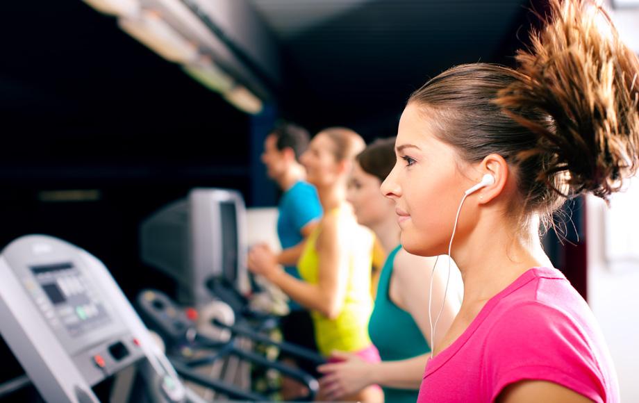 Perdre du gras et/ou atteindre un poids santé