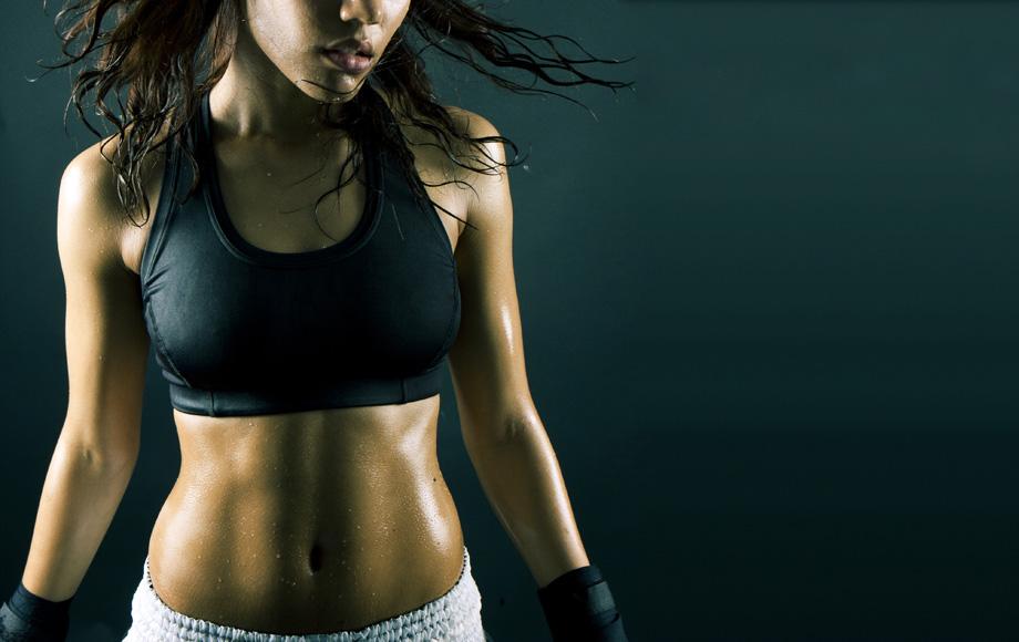 Améliorer et/ou préserver votre bien-être et forme physique