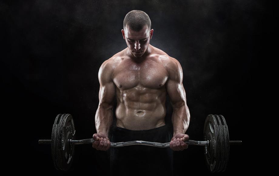 Tonifier et/ou augmenter de votre musculature